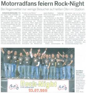 MFO_PRESSE_08_Rocknight