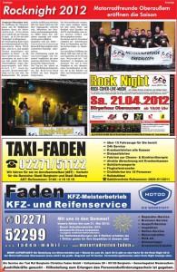 MFO_PRESSE_11_Faden-Werbe-Post15