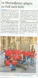 MFO_Presse_05_ZfnKjT_2009_0002